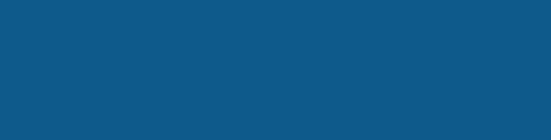 § Kancelaria Prawna Brodziak-Grzyb ✅ ☎733 340 113 Radca Prawny