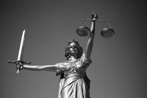 Radca Prawny Częstochowa
