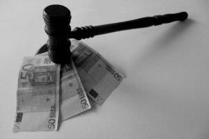 Podział majątku - rozwód