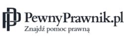 PewnyPrawnik.pl