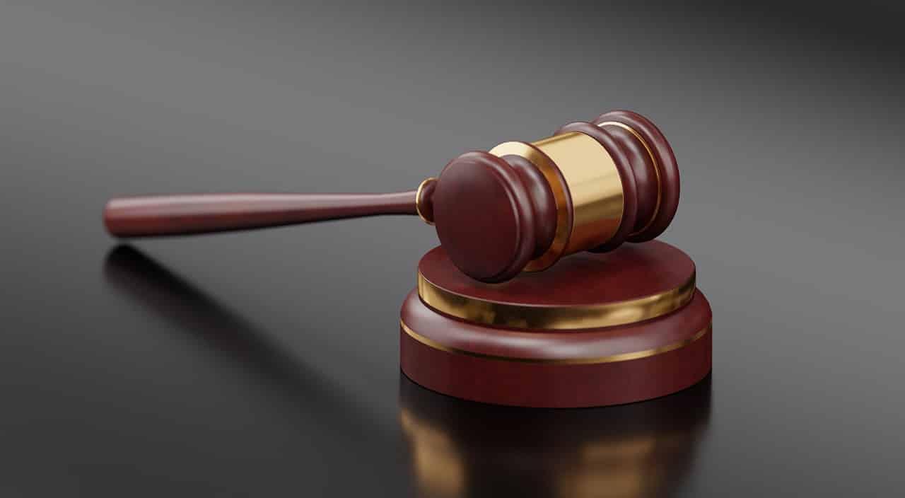 Porady Prawne Częstochowa
